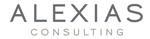 Alexias Consulting